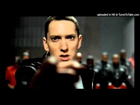 Eminem - Farewell (2013)