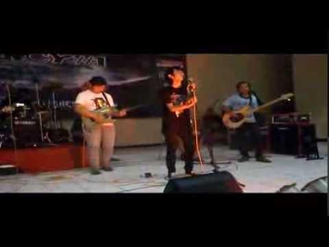 Siput Rasta -  Om FUnky (cover ) Tony Q Rastafara REMBANG EMERGENCY...