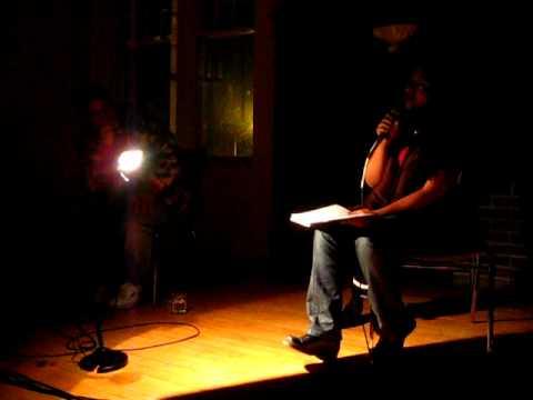 Dianne Reeves - Testify
