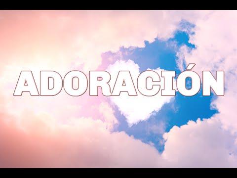 Videos Cristianos - Ingrid Rosario - El Poder de Tu Amor