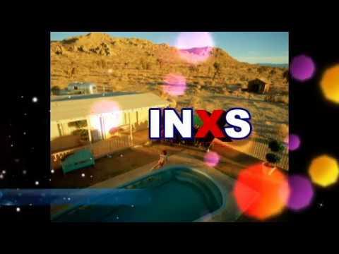 INXS - Final Concert September 27, 1997 (Michael Hutchence) HD Remastered
