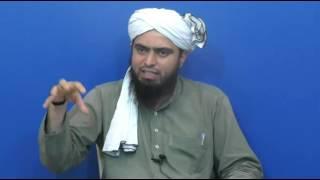 152-Mas'alah : JEHAD & QITAL Vs ISIS & TALIBAN, SAUDIA & MOODI, And PAKISTAN Vs AMERICA & EUROPE