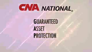 EnCase Testimonial - Robert Link CNA Financial