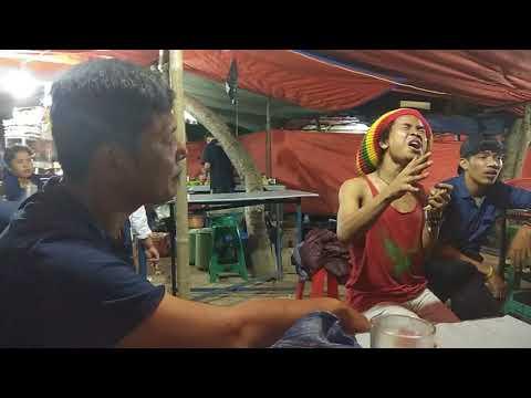 Mardua Holong.. #Nongkrong 10