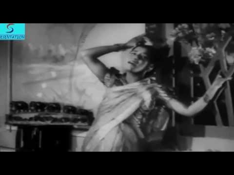 Duniya Ke Rehne Walon Duet) - Mukesh Geeta Roy - DIL KI RANI...
