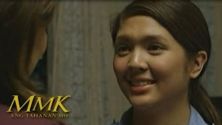 MMK Episode: Forgiveness