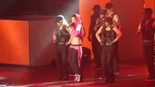 Cheryl - Fight For This Love/Call My Name