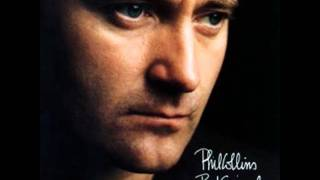 Watch Phil Collins Thats Just The Way It Is video