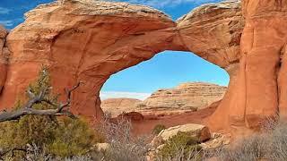 005 Surat Al-M'257;'idah (The Table Spread) – '1587;'1608;'1585;'1577; '1575;'1604;'1605;'1575;'1574;'1583;'1577; Quran Recitation
