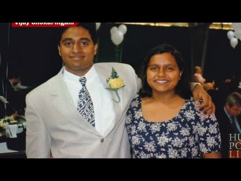 Actress Mindy Kaling's Brother Faked Being Black To Get Into Med School