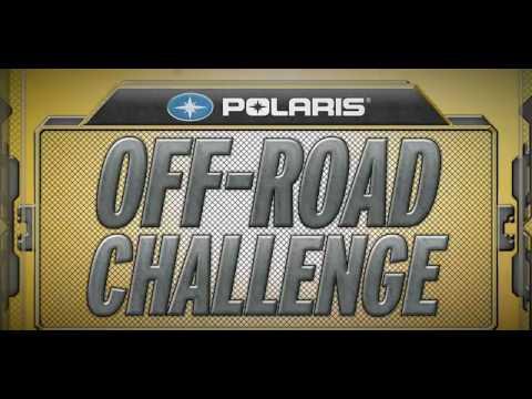 2011 Polaris Ranger Diesel vs Kubota -THE TEST!