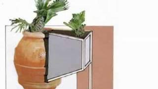 video BAG Borsa Arte Giovane 18 settembre - 12 ottobre 2008 Loggia degli Abati - PALAZZO DUCALE Piazza Giacomo Matteotti 9 (16123) GENOVA +39 0105574000 (info), +3...