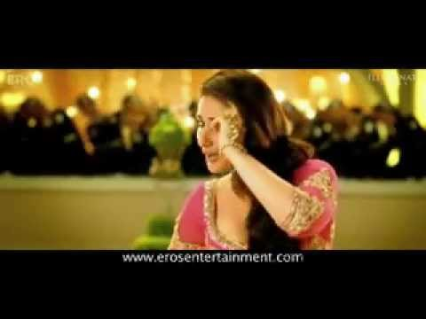 Dil Mera Muft Ka Remix - Dj Atta - Kareena Kapoor New Song [full Video Song Hd] video