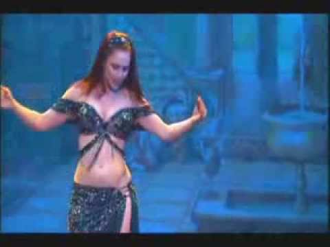 Танец живота.  Jillina   Belly Dance, Definition of Shimmy.     دلع رقص شرقي