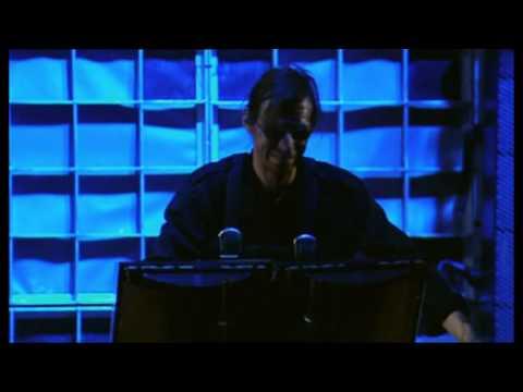 Rammstein - Völkerball live Les Arenes de Nimes Full Concert HD