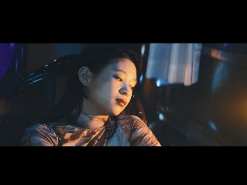 きのこ帝国-金木犀の夜 - YouTube (09月08日 01:45 / 19 users)