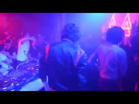 Justice - Randy (Live Debut)