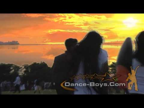Tamil Dance - Uyir Nanba [ D-boys And Girls ] video