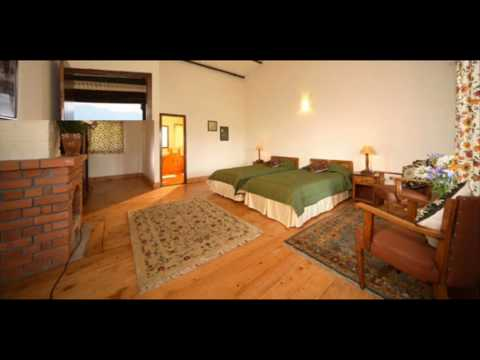 India Tamilnadu Ootacamund Destiny Farmstay India Hotels Travel Ecotourism Travel To Care