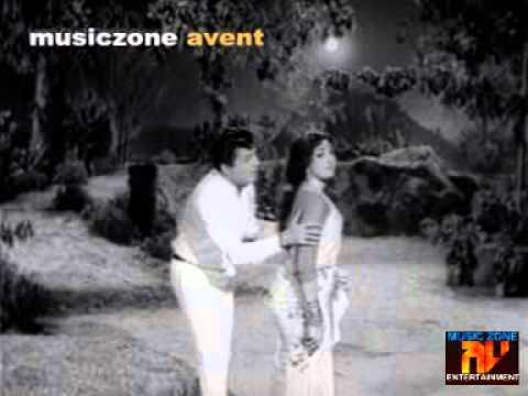 Nilavukku Povom Kannan Varuvan video