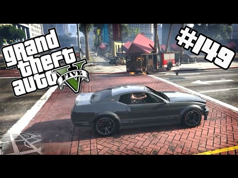 GTA V SINGLEPLAYER -