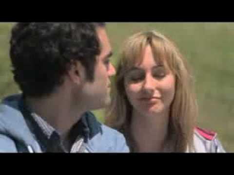 Loukass - No Reces Al Sol