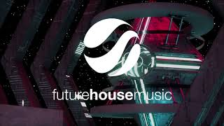 download musica Calvin Harris & Dua Lipa - One Kiss Jauz Re