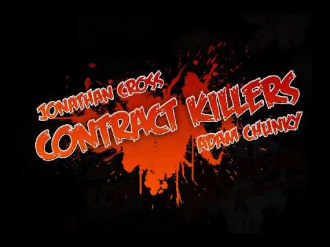 Contract Killers Theme Music