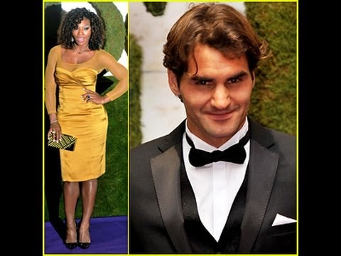 SERENA WILLIAMS and ROGER FEDERER WHO WILL GET #18 GRAND SLAM FIRST?
