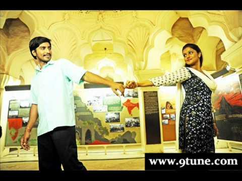 Kullanari Koottam songs - Kadhal Enbadhai (www.9tune.com)