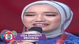 Download Lagu Inilah JUARA provinsi ACEH di Konser Liga Dangdut Indonesia! Gratis STAFABAND