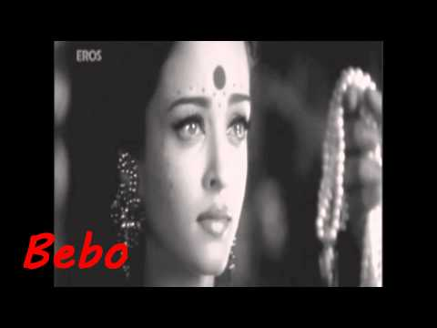 Wish I Could Live Without You Bollywood-Sad