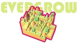 Evergrow   I Tried My Best...