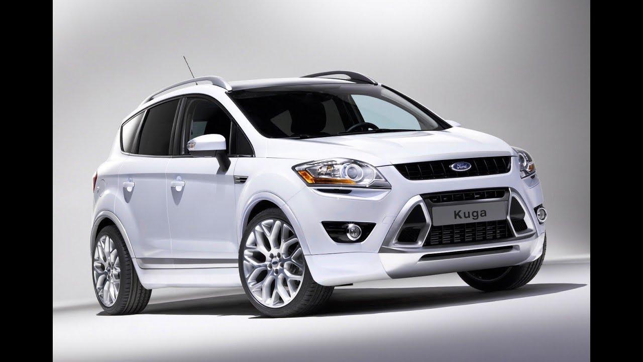 Новый форд фото цена 2014