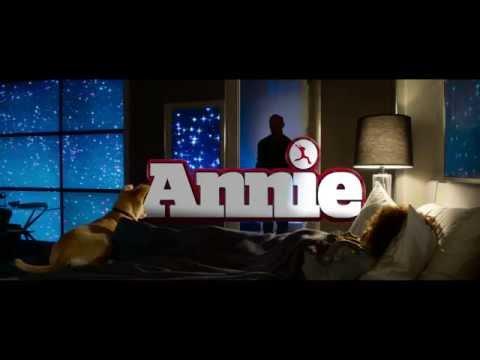 เพลงประกอบ Annie