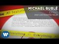 Michael Bublé - Crazy Love Fan Edition Trailer [Extra]