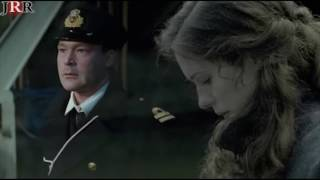 Titanic( Ewan Stewart & Rebecca Hall)-Without you