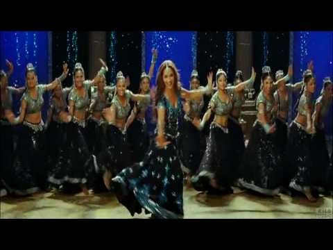 Aaja Nachle ENGLISH Subtitles