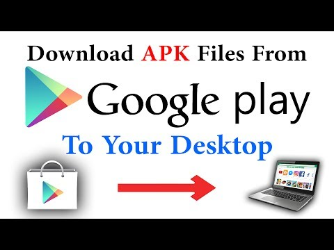 How To Install Google Play Store On PC | Install WhatsApp To Your Laptop | BlueStacks App Player