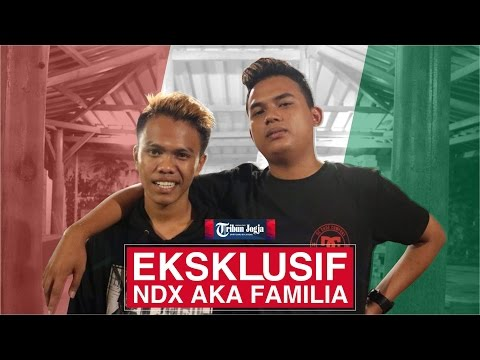 download lagu NDX A.K.A FAMILIA  Hip Hop Fenomenal Dar gratis