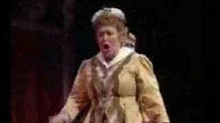 Watch Pirates Of Penzance Oh False One! video