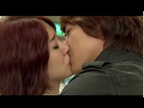 My Fair Lady helpless Love {mv} Yoon Sang Hyun video