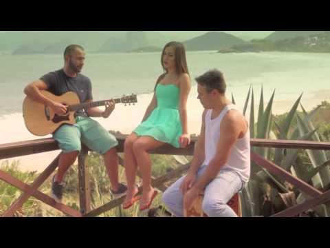 Gabriela Melim - Saudade Doce  Put Your Records On