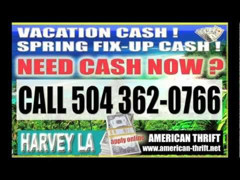 Rbc visa cash advance rules image 1