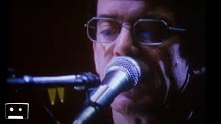 Watch Lou Reed Work video