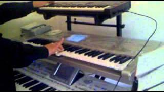 Shaban zvicerr valle instrumentale