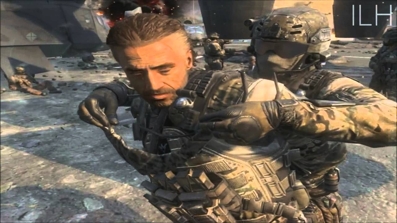 Call of duty black ops 2 youtube