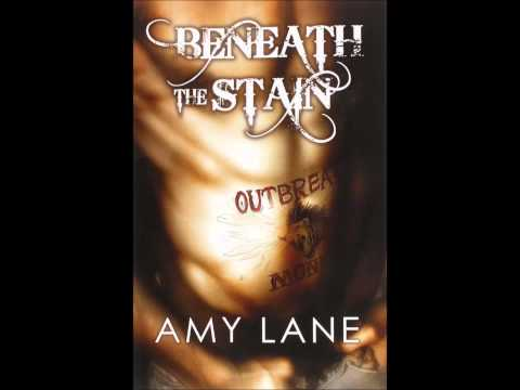 Audio Sample from Beneath the Stain