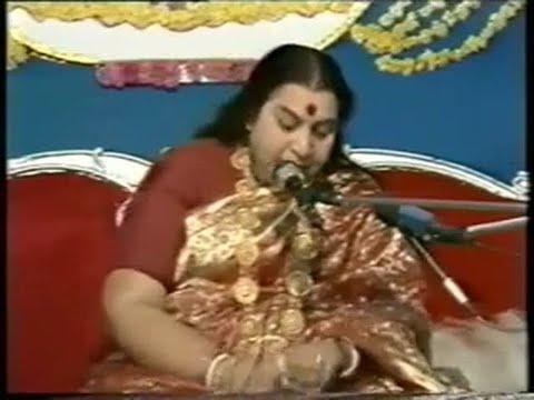 861101 Diwali Puja Hindi Marathi Pune India