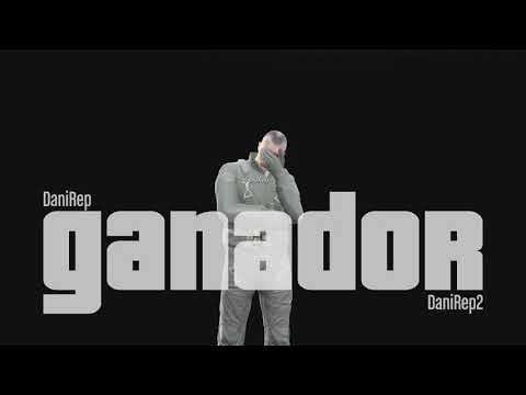 GTA V Online - Grandes Tramposos!! :P - Carreras Épicas #4 - Funny Moments GTA 5